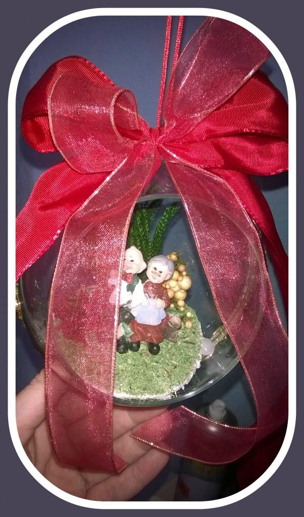 Geschenk1