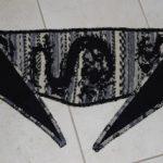 Drachentuch