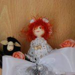 04.07.2011 - Zwillingsgeburtstagsgeschenke