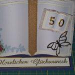 01.10.2020 - Geburtstagsbuch